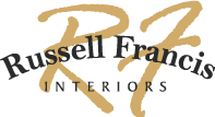 Russell Francis Inteirors